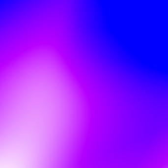 Blob 1